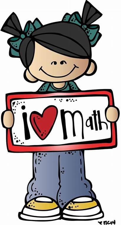 Math Clip Clipart Class Drawings Everywhere