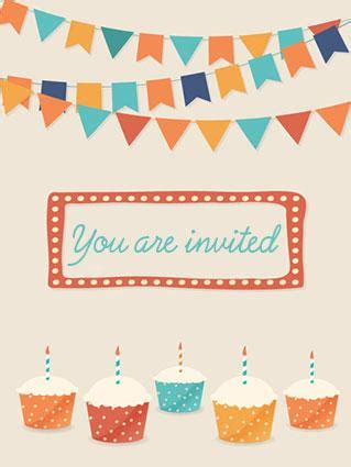 wording suggestions  kids birthday invitations
