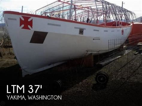 Diesel Boats For Sale by Marine Diesel Boats For Sale