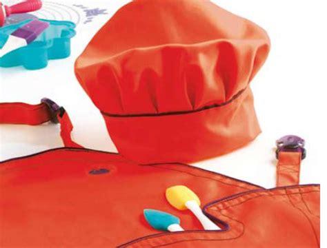 pin tablier cup cakes pour femme cuisine et service de