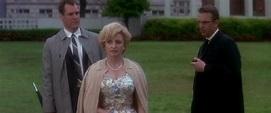 CLASSIC MOVIES: JFK (1991)