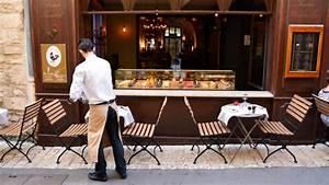 Restaurant Saint Rémy De Provence : restaurant l 39 aile ou la cuisse saint r my de provence 13210 menu avis prix et r servation ~ Melissatoandfro.com Idées de Décoration