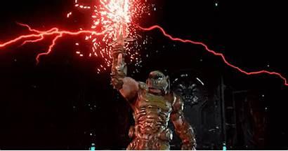 Doom Eternal Trailer Zim Doomed 24b Voting