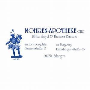 Mikronährstoffe Berechnen : mohren apotheke am lorlebergplatz ohg erlangen kontaktieren ~ Themetempest.com Abrechnung