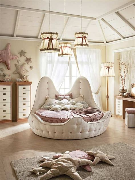 Das Perfekte Bett by Design Bett F 252 R Erwachsene Wie W 228 Hlt Das Perfekte
