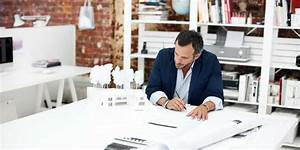 Time Management for Architects: Creating Work