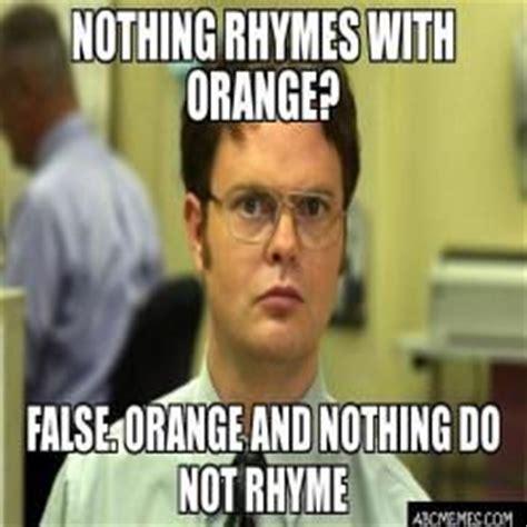 Dwight Meme - dwight false meme dwight quot false quot meme pinterest