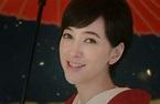 日本人氣混血女星Top10!我的瀧澤蘿拉勒q_q | | 鍵盤大檸檬 | ETtoday新聞雲