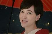 日本人氣混血女星Top10!我的瀧澤蘿拉勒q_q | 鍵盤大檸檬 | ETtoday新聞雲