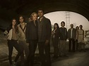 Fear the Walking Dead TV show on AMC: canceled or renewed?
