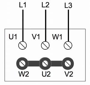 Drehfrequenz Berechnen : asynchronmotor ~ Themetempest.com Abrechnung