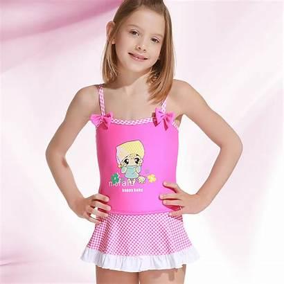 Usseek Swimsuit Little Bikini Cute Swimwear Swimsuits