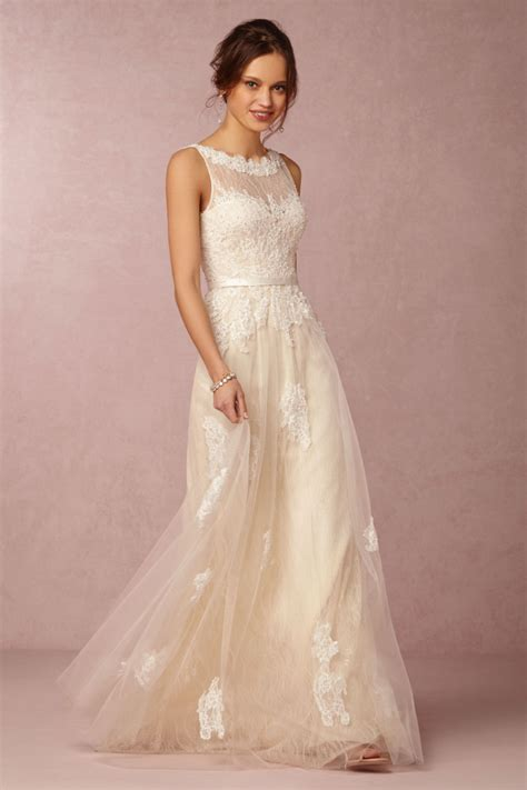 New Wedding Dresses For 2015 From Bhldn. Real Simple Wedding Guest Dresses. Simple Wedding Dresses Belfast. White Summer Wedding Dresses. Wedding Dress Patterns Mermaid Style. Ivory Wedding Dress With Purple. Backless Wedding Dress With Veil. Corset Top Wedding Dresses For Cheap. Color Bridesmaid Dresses Fall Wedding