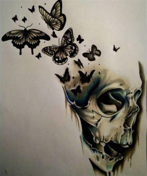 Instead Butterflies Though Prefer Flowers Birds