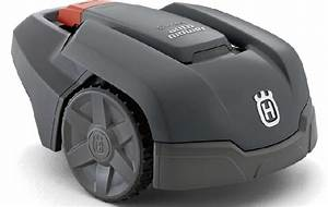 Gardena Rasenmäher Roboter : rasenm her roboter test vergleich gardena r70li und automower 308 x ~ Frokenaadalensverden.com Haus und Dekorationen
