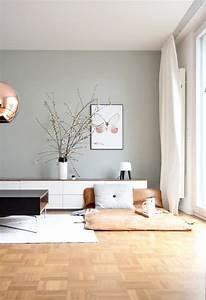 Die Besten 25 Wandfarbe Wohnzimmer Ideen Auf Pinterest