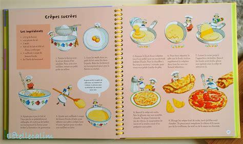livre cuisine pour enfants lire relire ne pas lire un livre de cuisine pour
