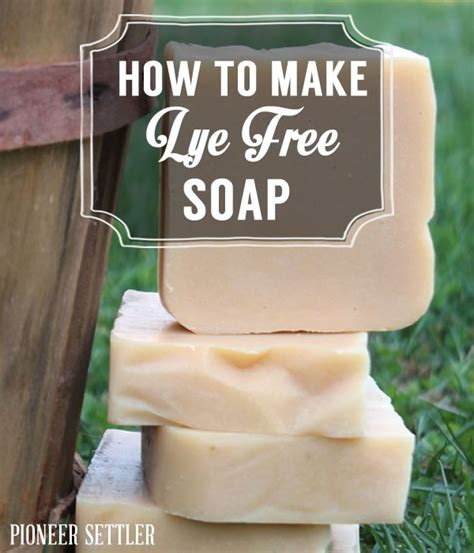 how to make soap 41 diy ideas to make fragrant soap at home