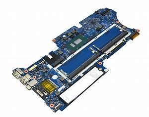 Hp 3396 Motherboard