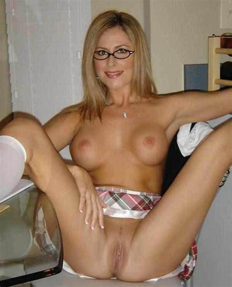 Glasses Porn Pic Eporner