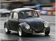 «Жук» автомобиль Гитлера Хронотон