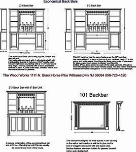 back bar designs for your home With back bar designs for home