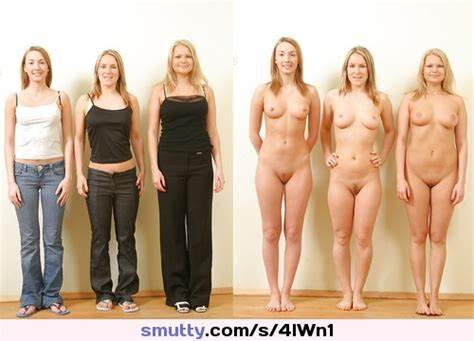 Sign Up Before Sorority Starts before #after #dressed #undressed #clothed #declothed #