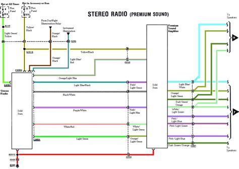 toyota corolla  radio wiring diagram google search