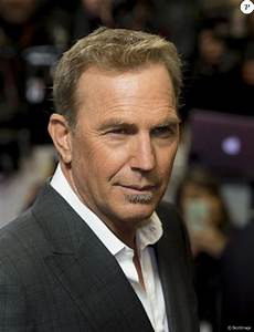 Kevin Costner – Movies, Bio and Lists on MUBI