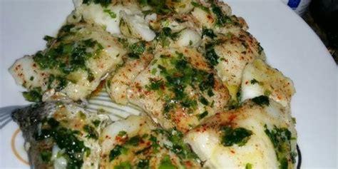 cuisiner filet de merlan 1000 idées sur le thème merlan sur poisson