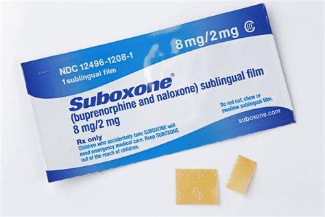 Images Of Suboxone What Is Suboxone