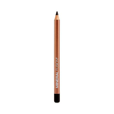 coal eye pencil  mineral fusion thrive market