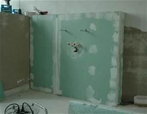 Wc Vorwandelement Verkleiden : badezimmer rohre verkleiden m bel ideen innenarchitektur ~ Michelbontemps.com Haus und Dekorationen