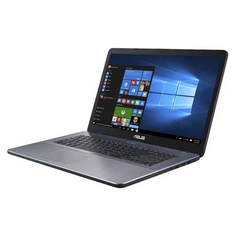 asus vivobook  xua   hd laptop review