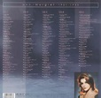 Chanson de Lola: Ann-margret - Ann-margret 1961-1966