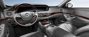 2019 Mercedes S550 Price, Specs, Review 2018 - 2019 USA