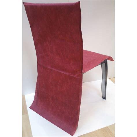 housse chaise pas cher jetable housse de chaise jetable pas cher drag 233 e d amour