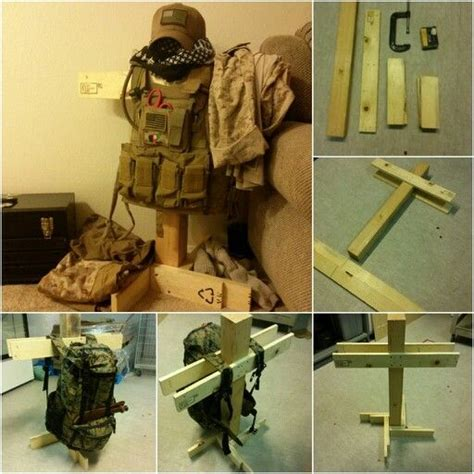 images  armor stand  pinterest vests tactical gear  pouch bag