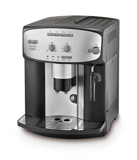 Top five best espresso coffee beans 2020 | the ultimate guide. Best Bean to Cup Coffee Machine Reviews 2018 - Yorkshire ...