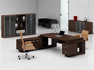 Schreibtisch Günstig Kaufen : schreibtisch holz b ro m bel g nstig online kaufen ~ Orissabook.com Haus und Dekorationen