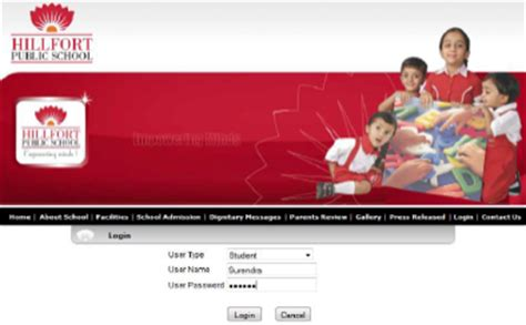Download Free Software College Management System Project