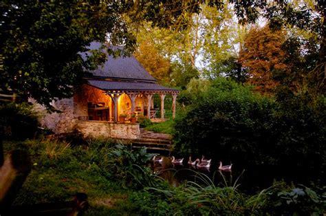 Garden Ridge Lisd by My World In Grays