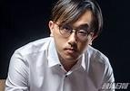 【大拘捕】阿布泰國生活百貨創辦人林景楠被捕 曾參加去年泛民「初選」   頭條日報