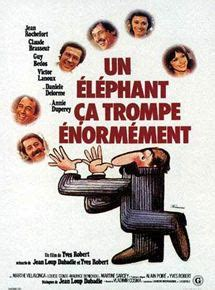 voir regarder the elephant man gratuitement pour hd netflix un 233 l 233 phant 231 a trompe 233 norm 233 ment voir film en streaming