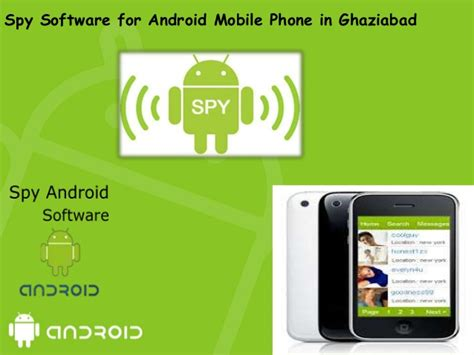 Home Design Software For Android Mobile by Software For Android Mobile Phone In Ghaziabad