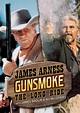 Gunsmoke: The Long Ride - Kino Lorber Theatrical