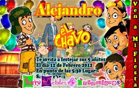 20 best images about chavo pinterest