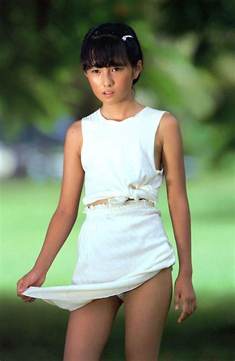 Shiori Suwano Nude Xxgasm