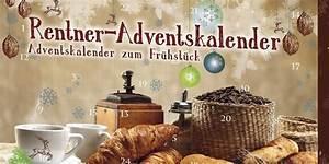 Adventskalender Säckchen Kaufen : adventskalender f r erwachsene weihnachts city ~ Orissabook.com Haus und Dekorationen