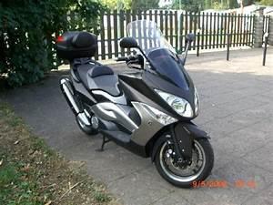 Maxi Scooter Occasion : scooter prix occasion annonce scooter mbk booster 50 occasion de 2007 77 seine scooter 50 ~ Medecine-chirurgie-esthetiques.com Avis de Voitures